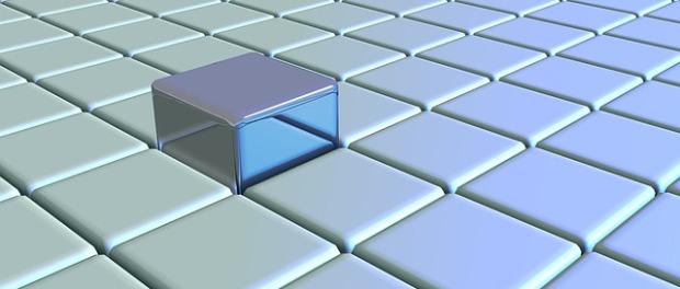 Java EE Singleton Design Pattern