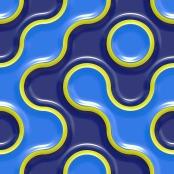 Java EE Design Patterns
