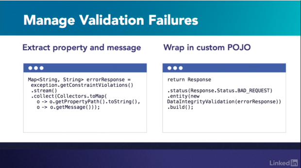 JAX-RS_manage_validation_failures